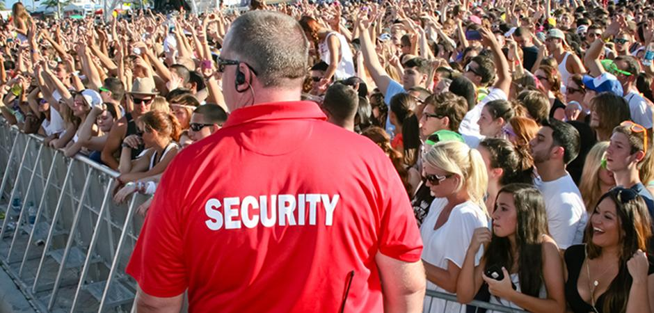 event_security