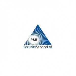 PB_Security_Services